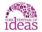 yorkfestivalof ideas